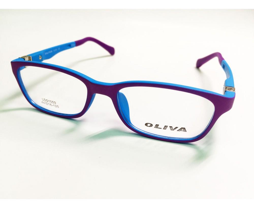 OLIVIA 1059