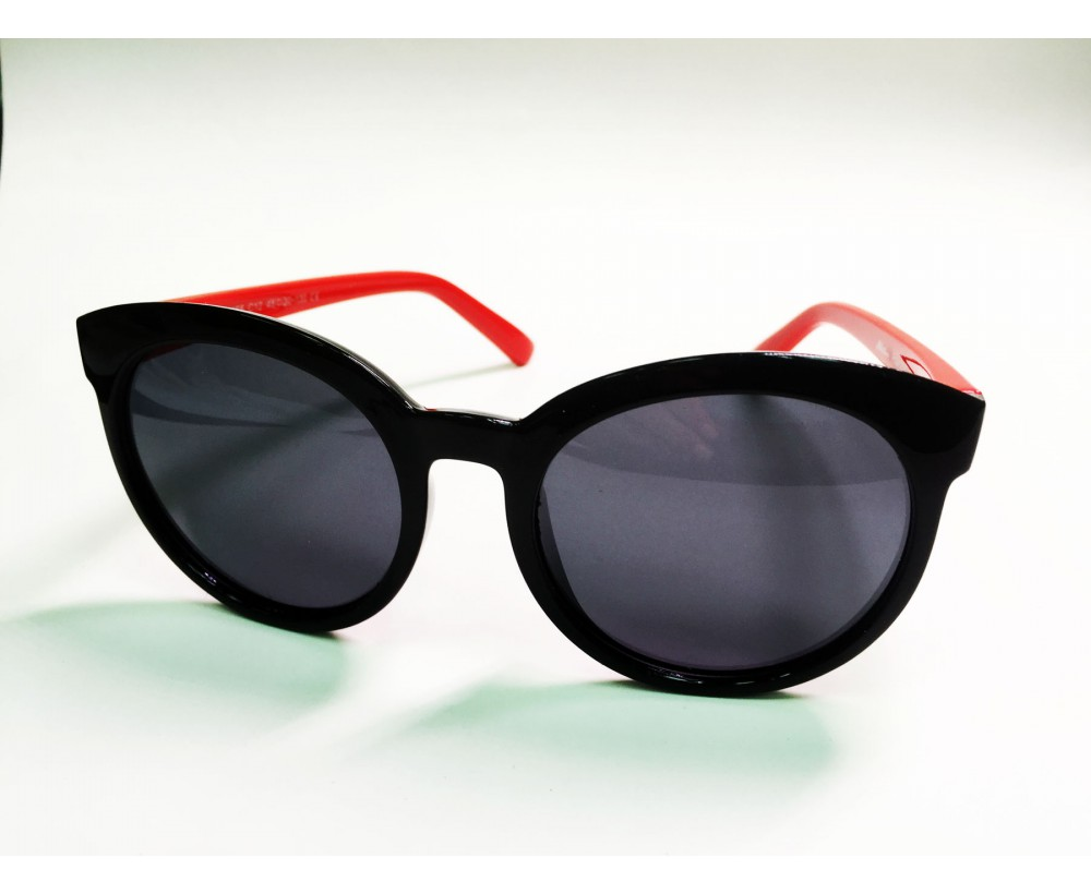 Nikitana Polarized 1655