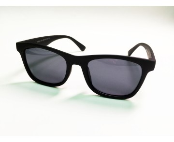 Nikitana Polarized 1762
