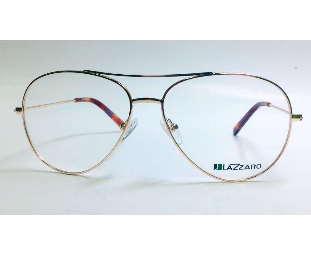 Lazzaro 129