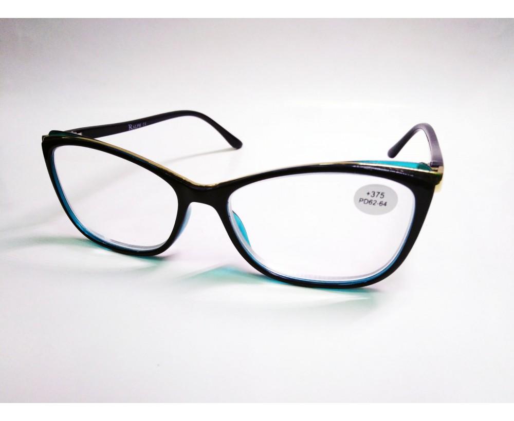 Готовые очки Ralf 0615
