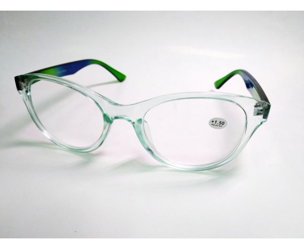 Готовые очки FM 0909
