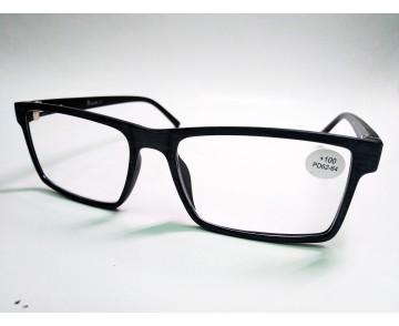 Готовые очки Ralf 0606
