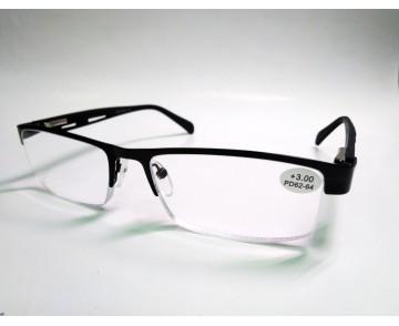 Готовые очки FM 1029