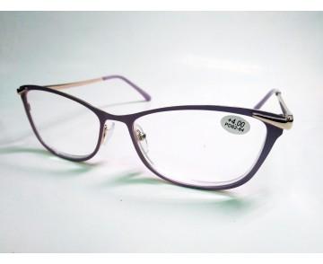 Готовые очки FM 396