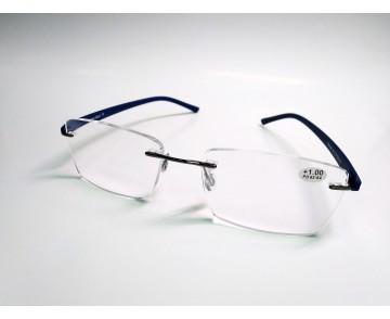 Готовые очки FM 1066