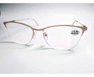 Готовые очки FM 1612