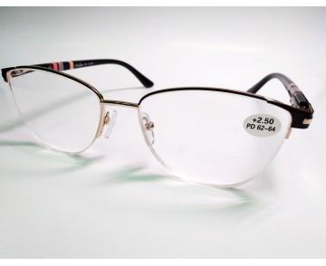 Готовые очки FM 1584