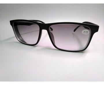 Готовые очки Ralf 0642