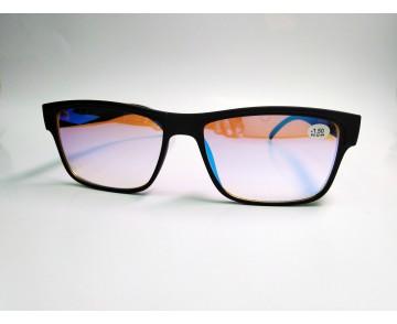 Готовые очки FM 0213