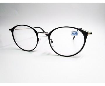 Готовые очки 5599