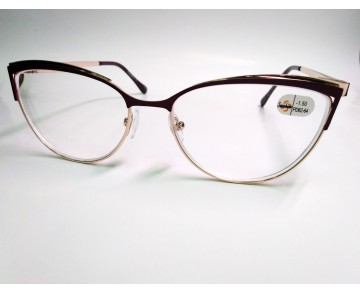 Готовые очки 7008