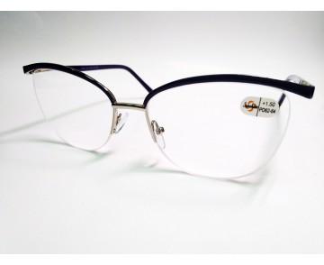 Готовые очки 1376