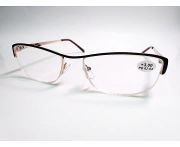 Готовые очки FM 816