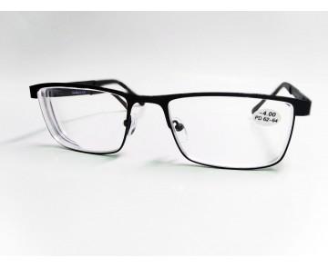 Готовые очки FM 890
