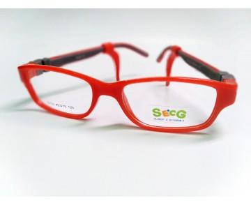 SECG 110 с2
