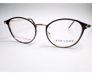 EVE LOOK 3102