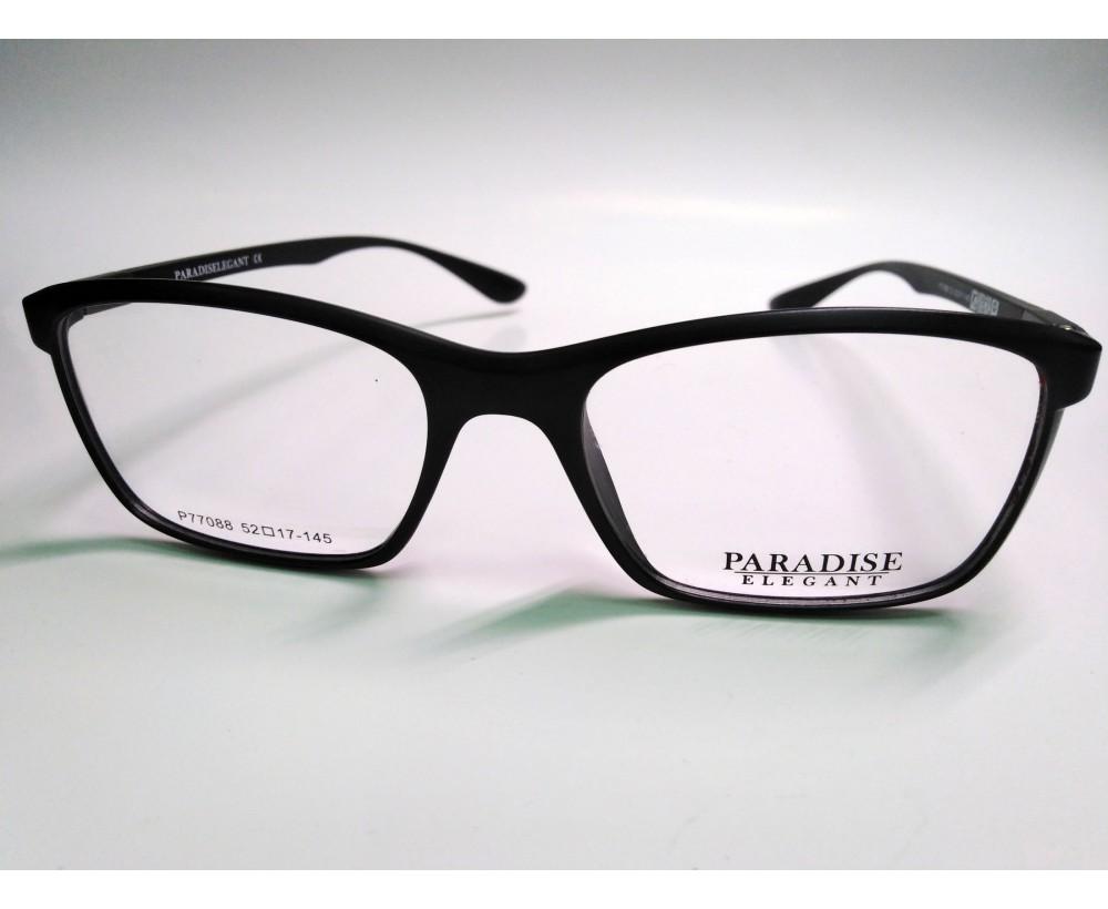 Paradise 77088
