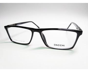 DACCHI 35854