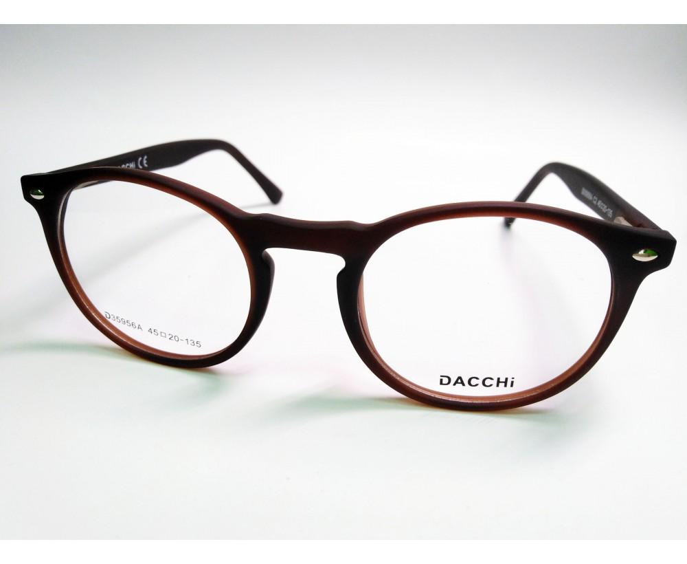 DACCHI 35956