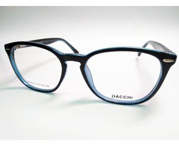DACCHI 3555 А