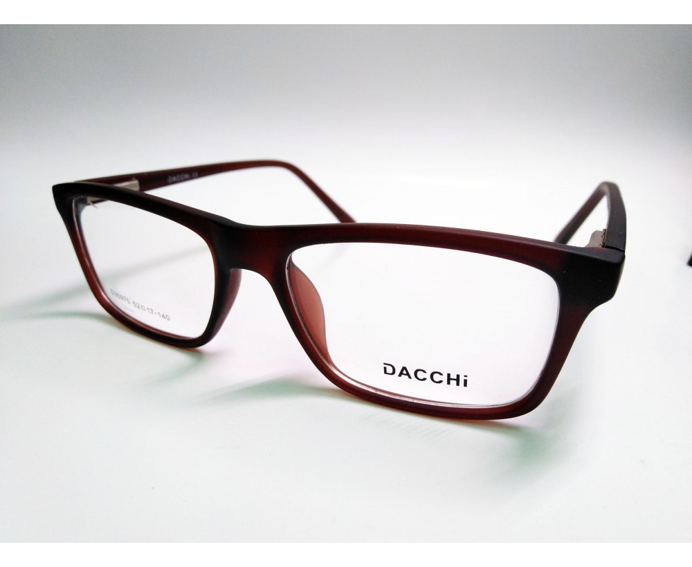 DACCHI 35975