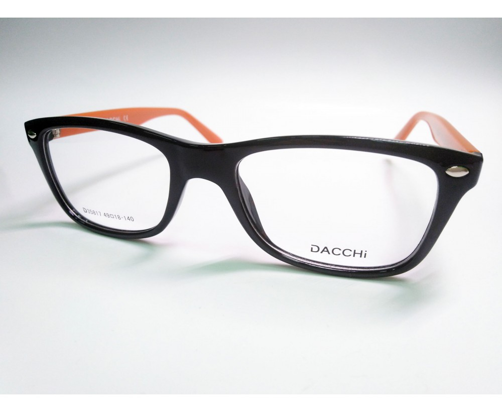 DACCHI 35817с 5