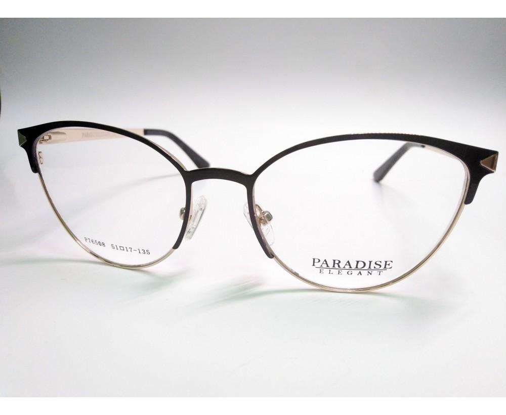 Paradise 76508