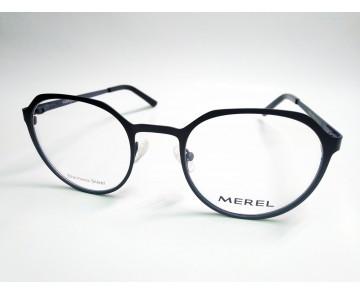 Merel 7824