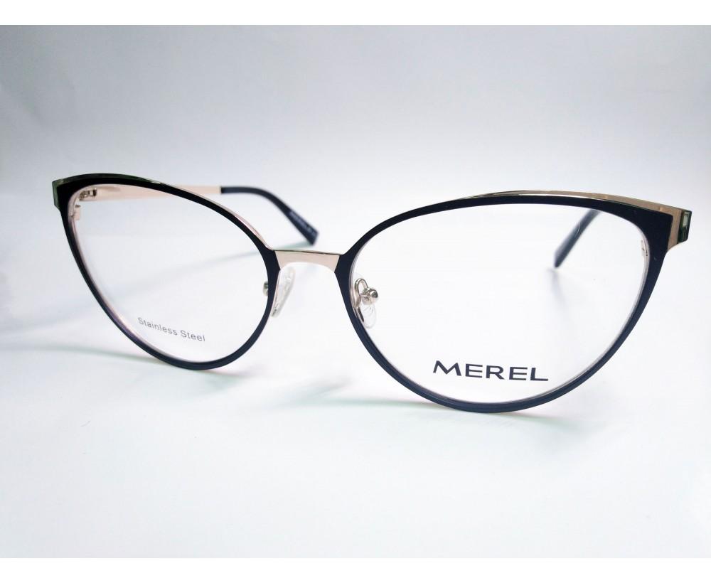 Merel 4396