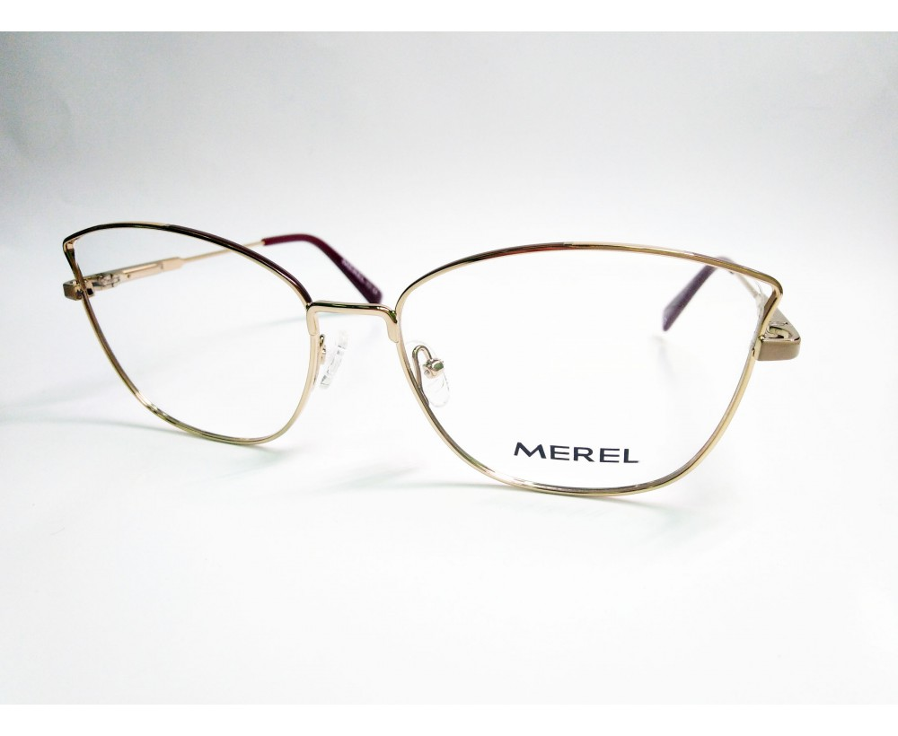 Merel 6414
