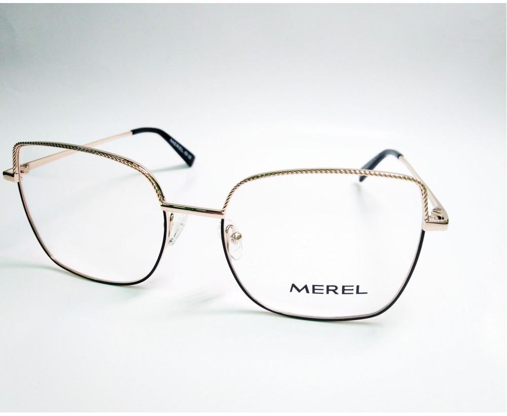 Merel 6416