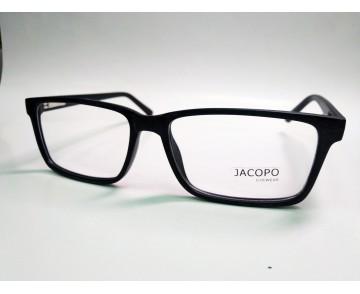 JACOPO 2515