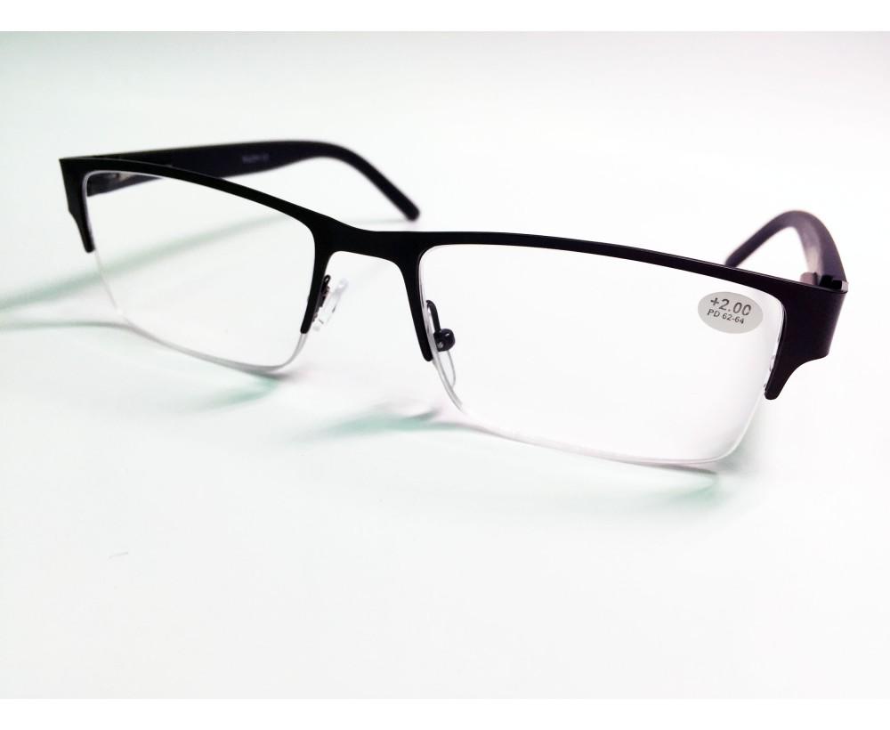 Готовые очки RALF 0591