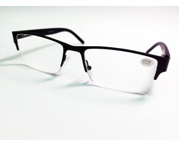 Готовые очки FM 1010