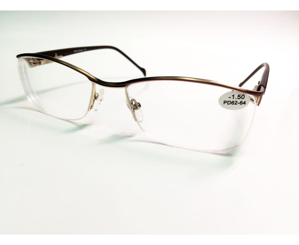 Готовые очки FM 1015