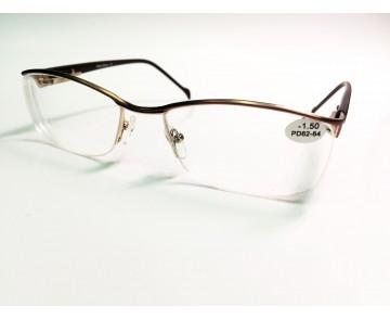 Готовые очки Fabia Monti 1015