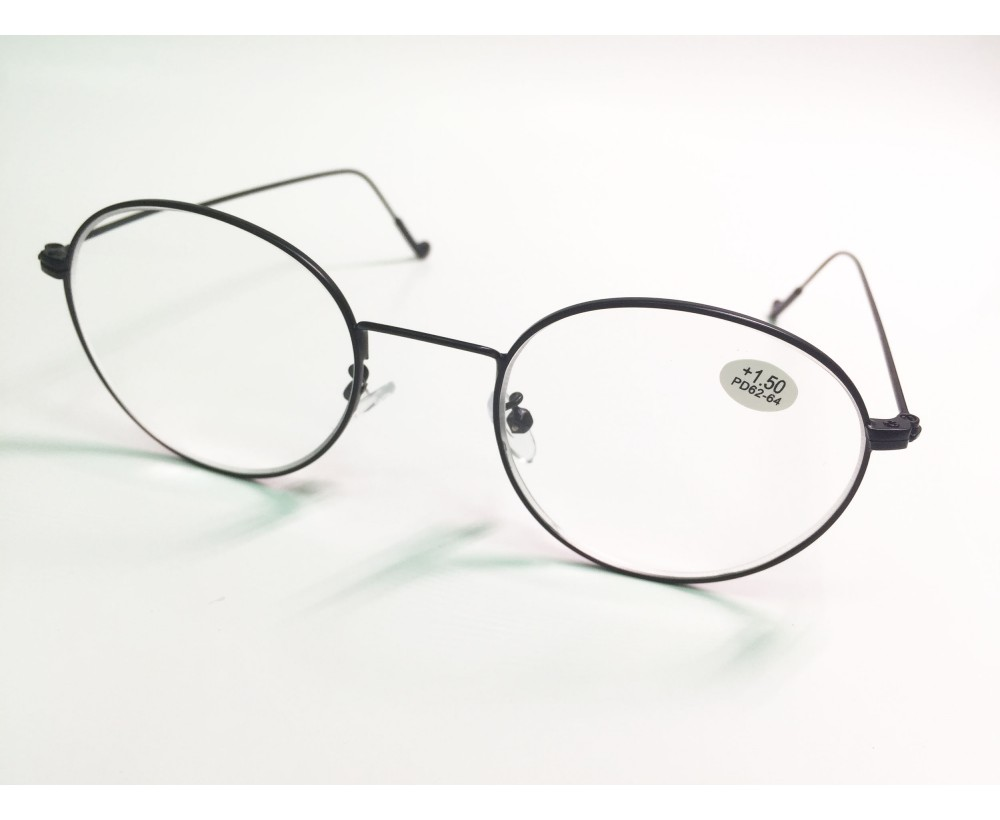 Готовые очки Fabia Monti 366