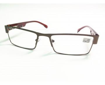Готовые очки Восток 338