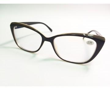Готовые очки RALF 0577