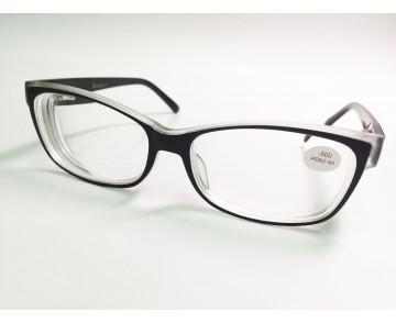 Готовые очки RALF 0605