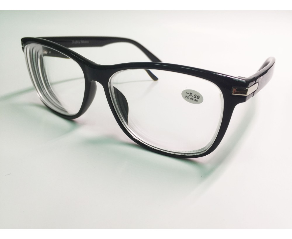 Готовые очки Fabia Monti 770