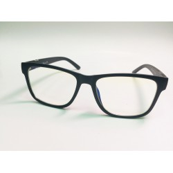 Очки для компьютера Ralf 8016