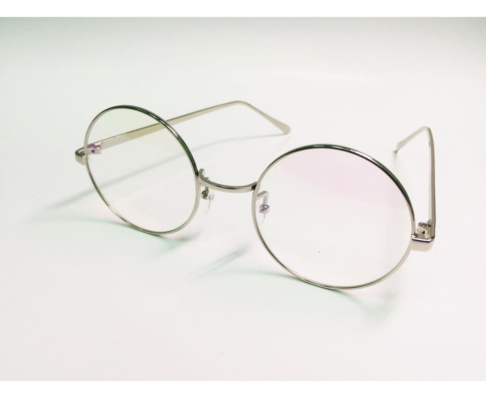 Очки для компьютера 2805