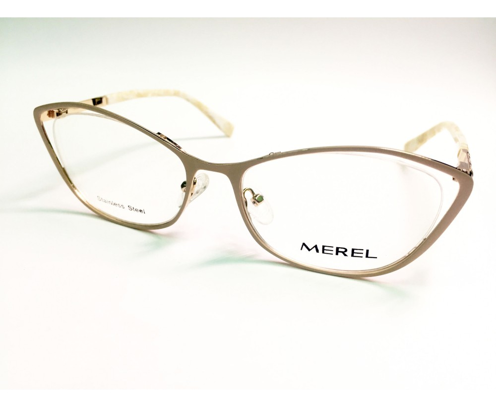 Медицинская оправа Merel 6371