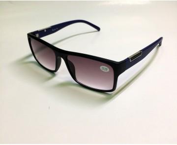 Готовые очки Ralf 0521