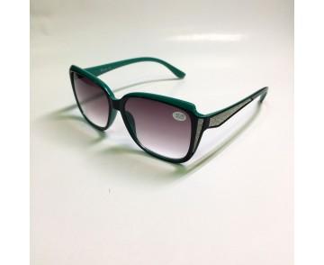 Готовые очки Ralf 0520