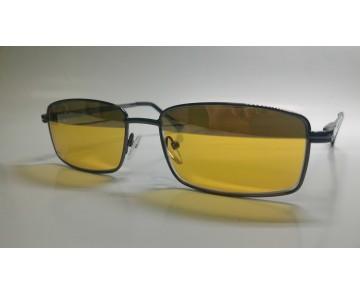 Очки для водителя  Matsuda 106