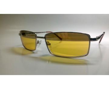 Очки для водителя  Matsuda 093