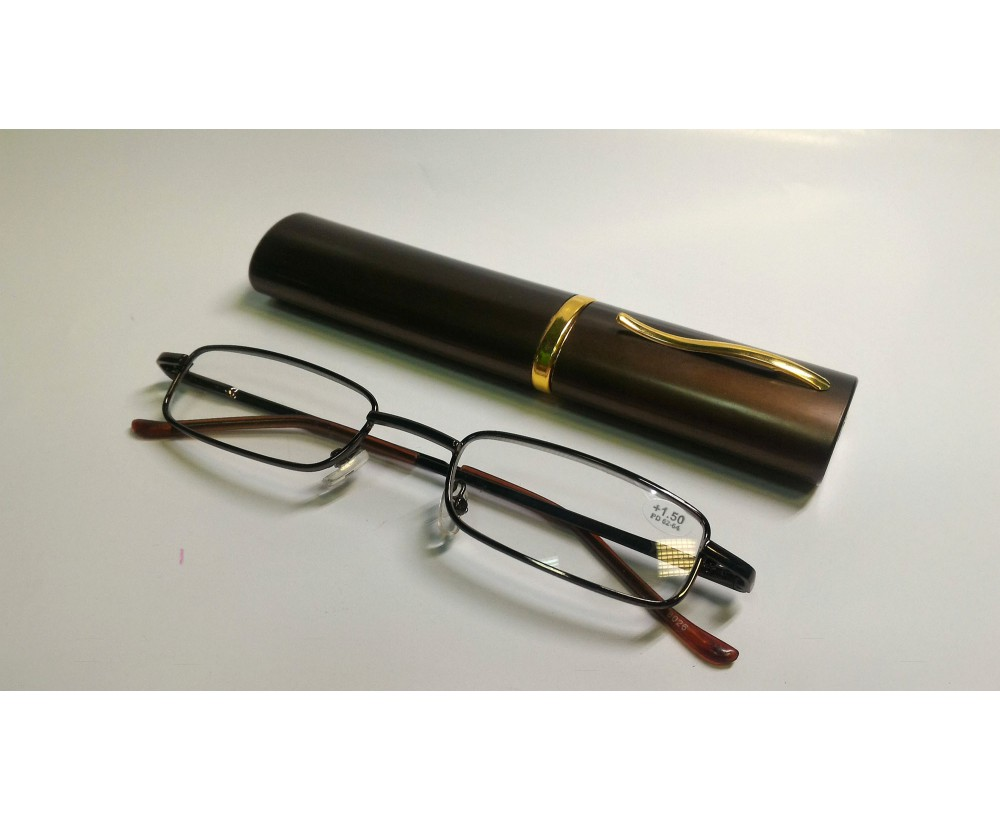 Очки ручка №8026